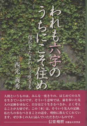 Mybook_3